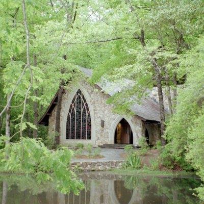 Photo By Wikipedian Mooveeguy, Taken 26 April 2006 At Callaway Gardens,  Pine Mountain, Georgia, USA.