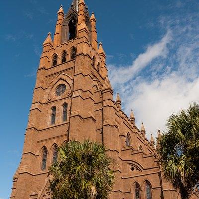 Charleston Cruises That Depart From Charleston USA Today - Cruises departing from charleston sc
