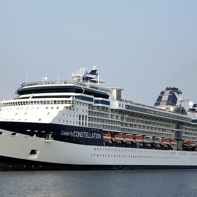 Western Caribbean Cruise Vacations Usa Today