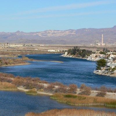 Things To Do In Bullhead City Arizona Usa Today