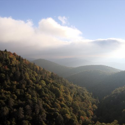 How To Vacation On The Blue Ridge Parkway Usa Today