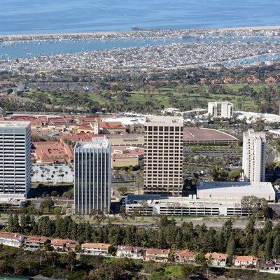 Newport Beach Ca Boutique Hotels