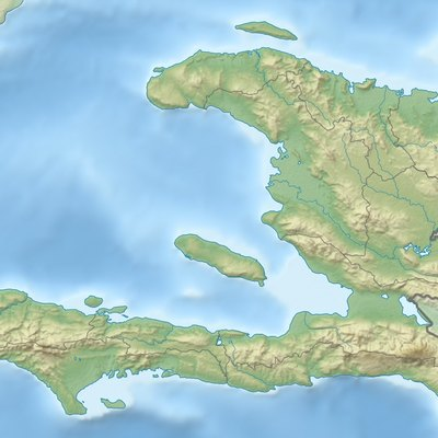 Images Related To Haiti