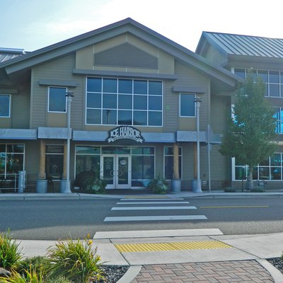 Dog Friendly Hotels Kennewick Wa