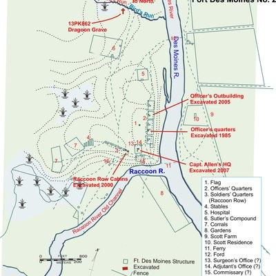 Iowa RV Parks Near I USA Today - Us map i 80