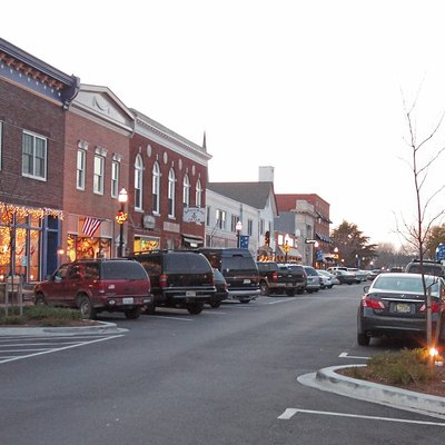 Hotels In Lewes Delaware Usa Today