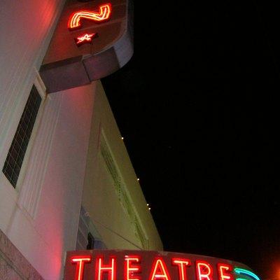 Images related to Ocala Florida & Comedy Clubs u0026 Bars in Ocala Florida   USA Today azcodes.com