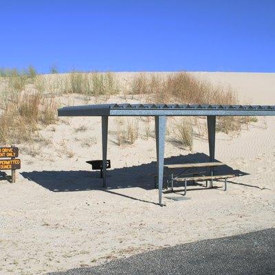 Midland Texas Rv Parks Usa Today
