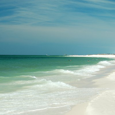 How To Camp In Orange Beach Al Usa Today