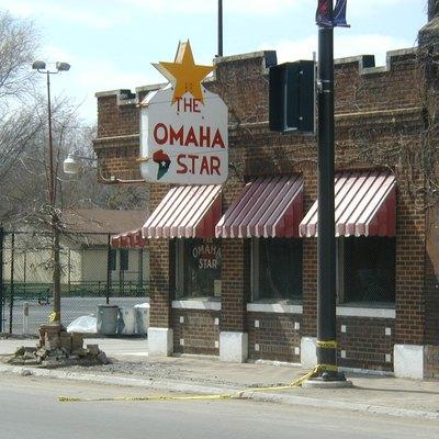 Unusual Wacky And Weird Things To Do In Omaha Nebraska