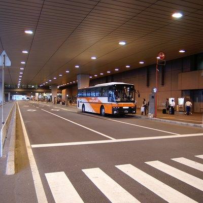 Hotels In Narita City Japan Usa Today
