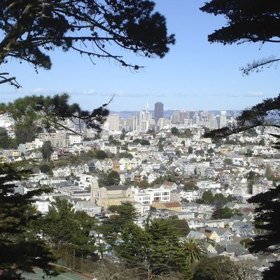 Images Related To Noe Valley San Francisco