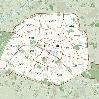 How To Travel From Paris To Nice USA Today - Paris to nice