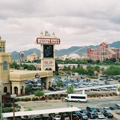 Hotels close to morongo casino aces fun casinos