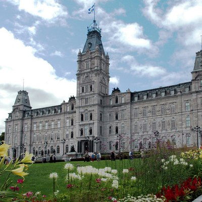 Top Things To See In Quebec City USA Today - 10 things to see and do in quebec city