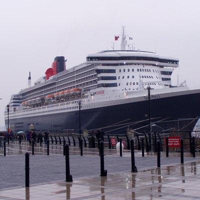 Round Trip Mediterranean Cruises From The United States USA Today - Round trip transatlantic cruise