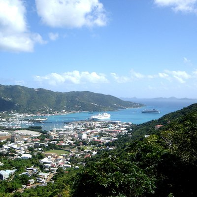 How To Choose Shore Excursions In Tortola British Virgin