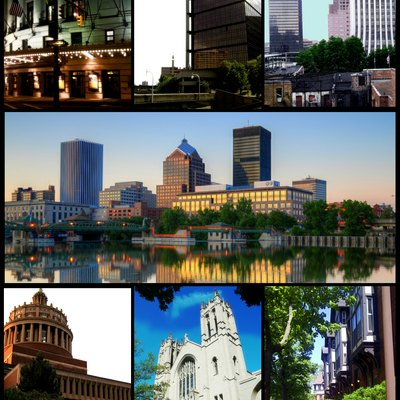 Fun things to do in rochester ny today