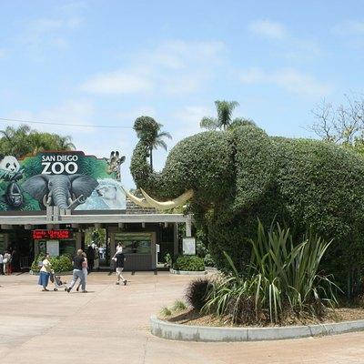 jackson zoo mississippi