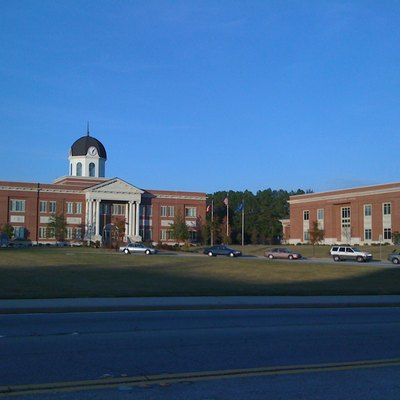 Images Related To Snellville Georgia