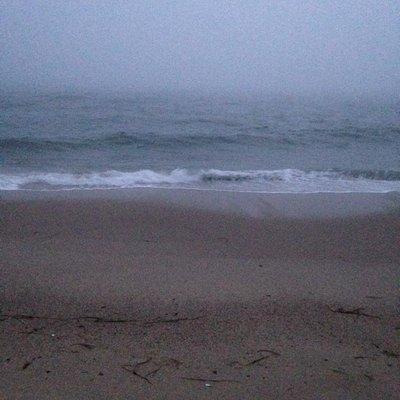 Beaches In North Truro Ma