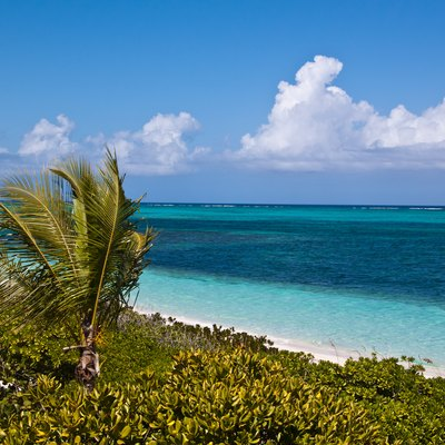 Five star hotels in providenciales turks caicos usa today for Five star turks and caicos