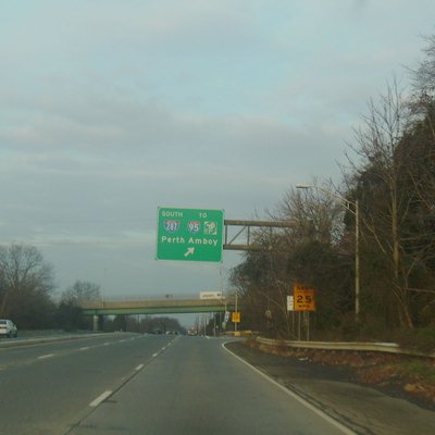 Restaurants On Route 22 In Scotch Plains New Jersey Usa Today
