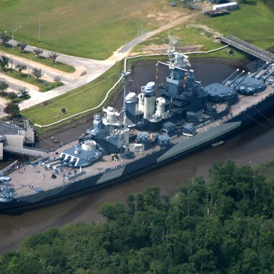 List Of Military Bases In North Carolina Usa Today