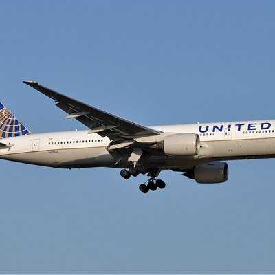 How to Transfer a United Airlines Ticket Voucher | USA Today