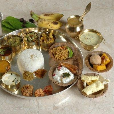Indian Restaurants In Nj Bergen County