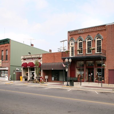 Images Related To Warsaw Indiana