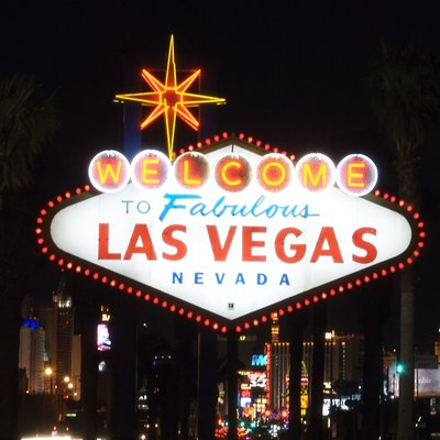 Beyond The Strip  Las Vegas For Beginners