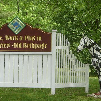 Hotels Near Old Country Road in Plainview, New York | USA Today