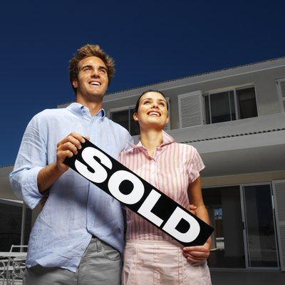 A real estate agent who specializes in foreclosures is a good asset.