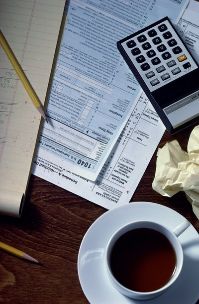 How to File a Tax Return for an LLC | LegalZoom Legal Info
