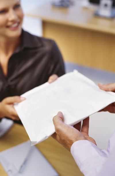 how to serve divorce papers in mexico
