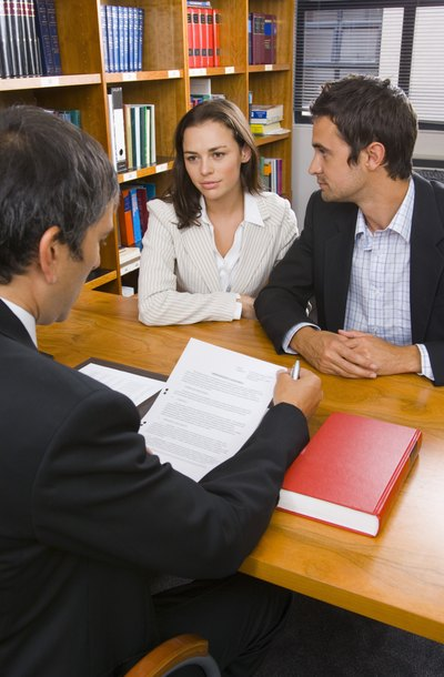 Procedure for filing an uncontested divorce in maine legalzoom many couples however can reach agreement on their own regarding the fundamental issues and maine law provides a more streamlined divorce solutioingenieria Gallery