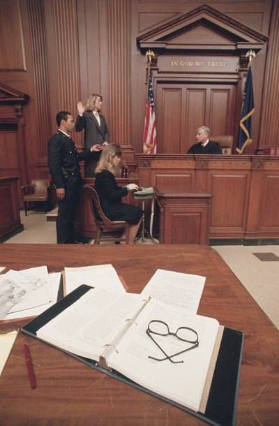 How to get a divorce in virginia when a spouse is contesting for divorcing couples in virginia who cannot agree the state has several requirements for successfully completing a contested divorce solutioingenieria Image collections