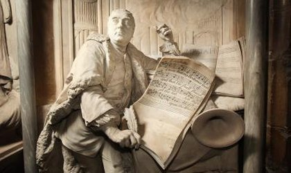 What Are George Handel's Musical Characteristics?