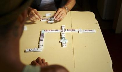 Tips on Playing Dominican Dominoes