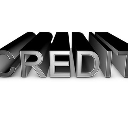Poor credit can affect your ability to obtain a home loan preapproval quickly, if at all.