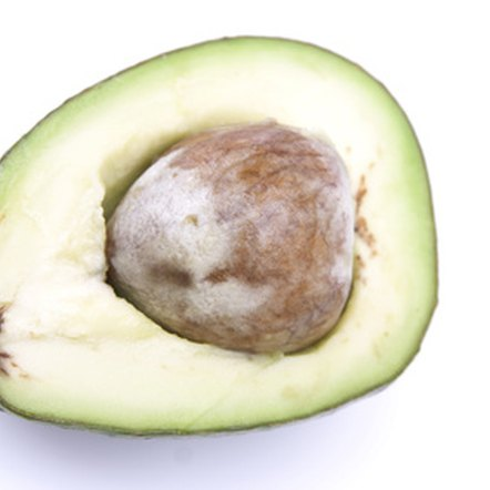 In addition to vitamin E, avocado is rich in many other key nutrients.