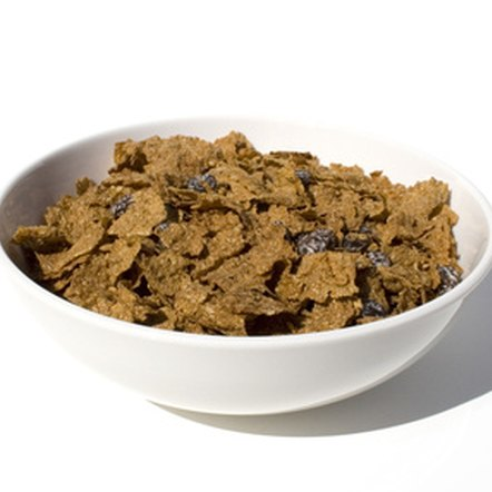 Fortified breakfast cereal is a good source of vitamin D.