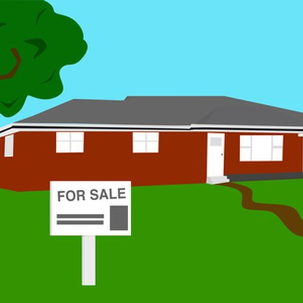 A short sale can be an alternative to foreclosure.