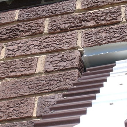 Brick is durable, easy to maintain and boost the value of a home.