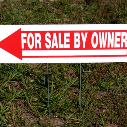 For Sale By Owner transactions involve a lot of work, but can save you money.
