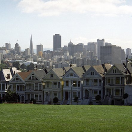In cities like San Francisco, tenants are protected by three layers of regulatons: federal, state and local.