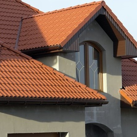 An FHA appraiser will recommend replacement of a roof that has a lifespan of two years or less.