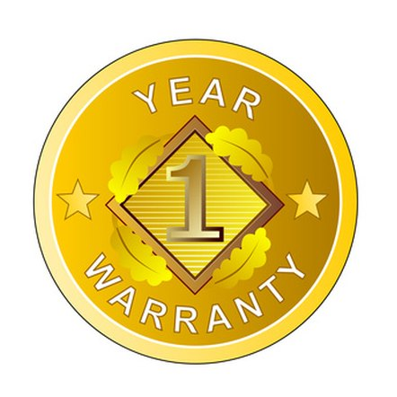 A home warranty generally has to be renewed by the homeowner.