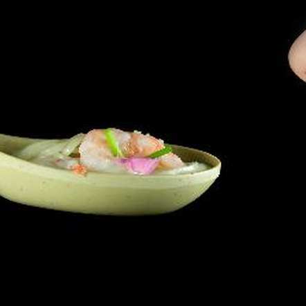 Miso paste is a probiotic food that can help treat intestinal disorders.